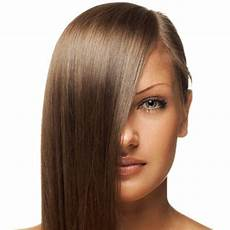 milk chocolate brown hair color 80 brown hair color shades that show its versatility my new hairstyles