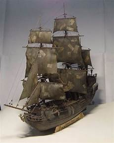 popular black pearl model kit buy cheap black pearl model