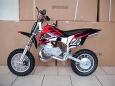 pocket bike cross erwachsene pocket bike cross 49cc mini moto cross enfant 2010