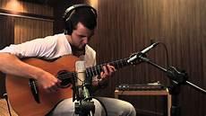 recording guitar recording acoustic guitar 6 key tips techniques omari mc