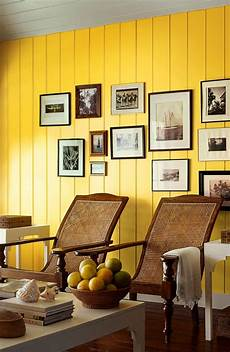 ralph paint s klimt gold a sunny personality best used in a sun drenched room