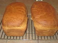 spelt bread recipe food com