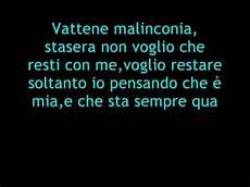 testo io vagabondo gianni celeste io vagabondo testo in italiano