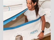 Mild Hyperbaric Oxygen Therapy Inner Wellbeing