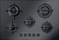 piano cottura design piano cottura mood incasso da 75 per base da 60 barazza srl
