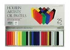 7 Best Oil Pastels Of 2019 Reviewed Top The Best Oil Pastels Buyer S Guide 2019 Craft Leisure