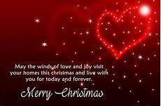 65 christmas wishes for loved ones wishesmsg