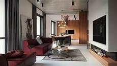mobili soggiorni economici mobili bassi da soggiorno arredamenti pignataro roma