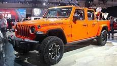 how much is the 2020 jeep gladiator drive 2020 jeep gladiator the new truck