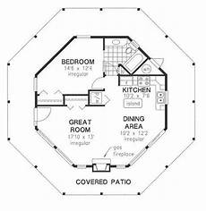 small hexagon house plans small hexagon house plans new octagon floor narinfoto