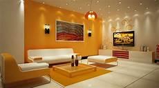 interior color scheme for living room interior