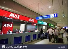 avis location auto greece attica athens international airport eleftherios
