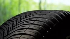 Michelin Crossclimate Plus - a closer look michelin crossclimate tire rack