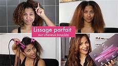 Bien Lisser Ses Cheveux Boucl 233 S Cr 233 Pus Concours Code