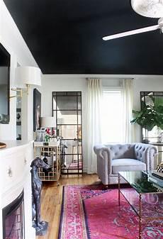 how create stunning interior design black white 100 30 black white decor ideas black white bold living room reveal bold living room