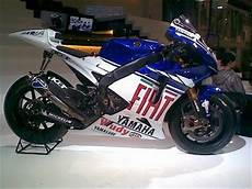 Modifikasi Motor Vixion 2009 by Modifikasi Motor Yamaha Vixion 2010 Car Audio System And