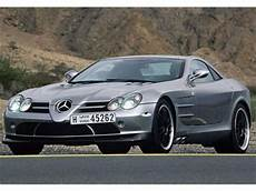 mercedes slr mclaren for sale price list in the