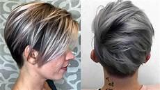 cortes cortos para mujer corte de cabello corto para mujer corte pelo moda para