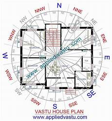 house plan according to vastu shastra vastu for home plan vastu house plan and design vastu