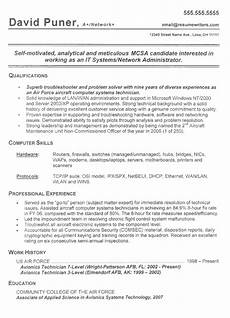 cover letter exle air national guard cover letter exle