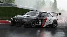 Project Cars project cars at 4k gtx 980 1500mhz 37 car madness 60fps