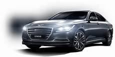 Hyundai Change by All New Hyundai Genesis Change Image Of Korean Car In