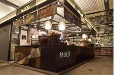 Paleo Restaurant Leipzig - the top paleo restaurants in copenhagen