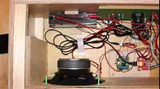 mobile selber bauen mobile lautsprecher selber bauen