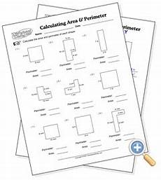 worksheetworks com answer key calculating area and perimeter cpm homework help geometry reference only st copywriterbiolean x fc2 com