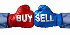 Buy Sell Agreement Common Types Their Importance Exit