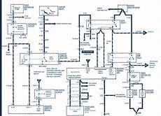 1986 bmw 325 wiring diagram auto wiring diagrams