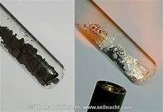 wie reinigt silber kolloidales silber und silbersalze