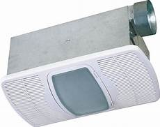 air king america fan bathroom combo 70cfm 5 sones heater with light bathroom exhaust fans houzz