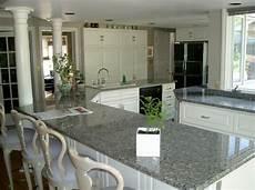 neue arbeitsplatte küche pin maas gmbh natursteinmanufaktur auf granit
