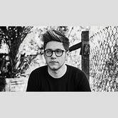 andy-biersack-2017-instagram