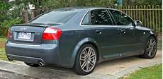 file 2003 2005 audi s4 b6 sedan 02 jpg wikimedia commons