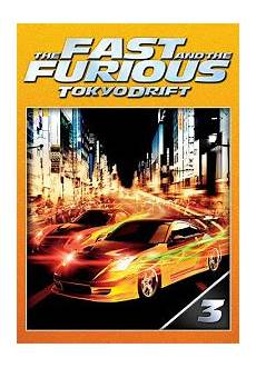 fast furious 3 the fast and the furious tokyo drift on play
