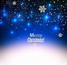halation merry christmas vector backgrounds free vector in adobe illustrator ai ai vector