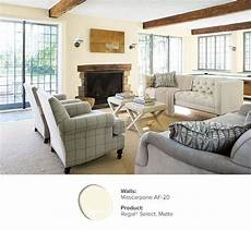 living room color ideas inspiration in 2019 living room ideas paint colors for living room