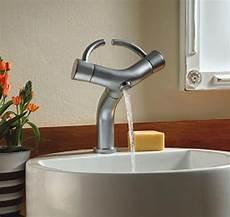 Bathroom Faucets Unique by 29 Best Unique Bathroom Faucets Images On