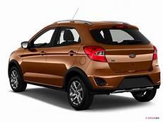 entretien ford ka 1 2 essence ford ka active active ka 1 2 85 ch start stop 5 portes 5