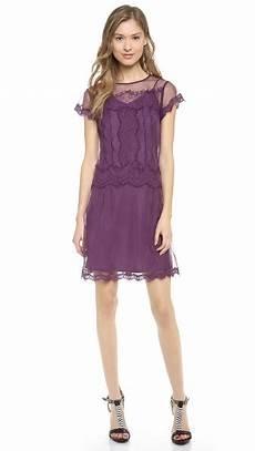 candela clothing candela peyton dress