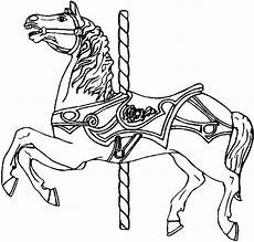 trojan coloring page at getcolorings free