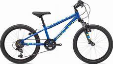 mccarthy cycles cork adventure 200 20 inch