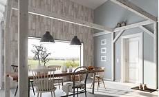 Moderne Küchen Tapeten - 91 tapete kuche 20 frisch tapete k che modern tapete