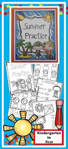 basic worksheets 19294 fox color by sight word mfw k fox kindergarten colors worksheets and