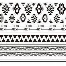 Indianische Muster Malvorlagen Quiz Indianer Cheyenne Indianische Piktogramme Und Symbole