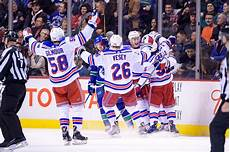 new york rangers stock market risers and fallers 2 25 3 2