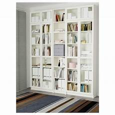 ikea bücherregal billy ikea billy oxberg bookcase white i k e a l o v e ikea billy bookcase bookcase wall