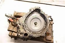 how it works cars 2010 toyota highlander transmission control used transmission for sale for a 2010 toyota highlander partsmarket